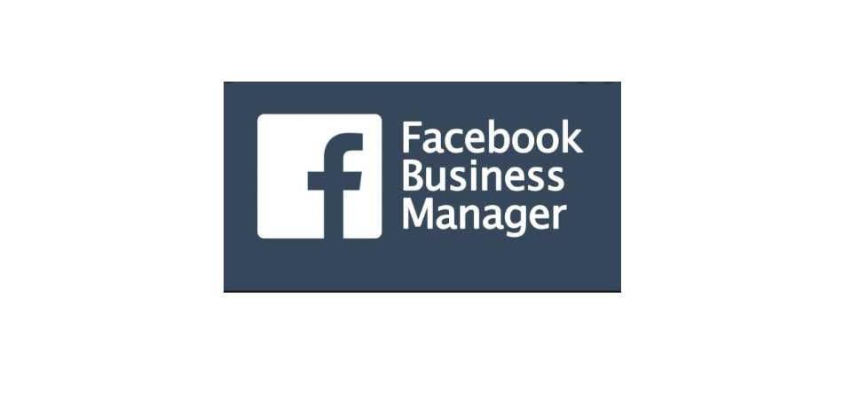 Setup a Business Manager Facebook