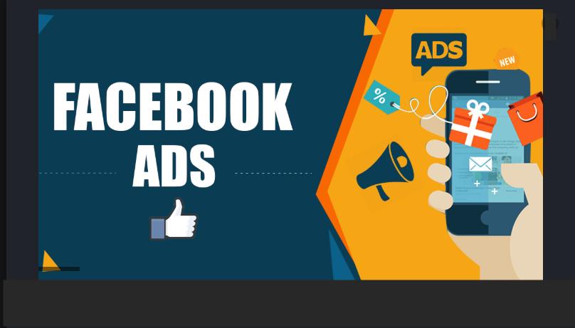 Targeted Ads On Facebook