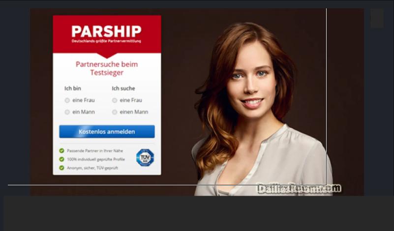 Uk.parship.com Singles