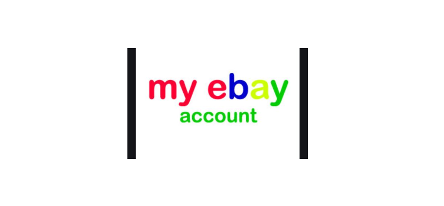 Create eBay Account
