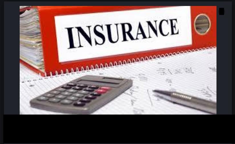 Custodian Auto Insurance