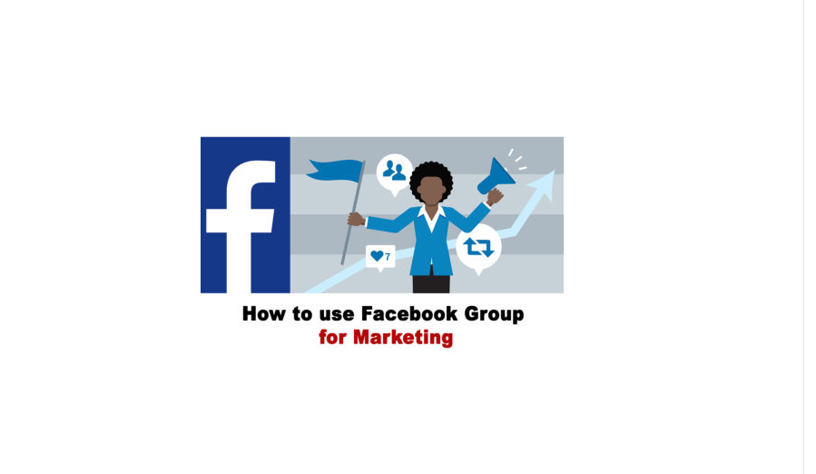 Facebook Marketing Group