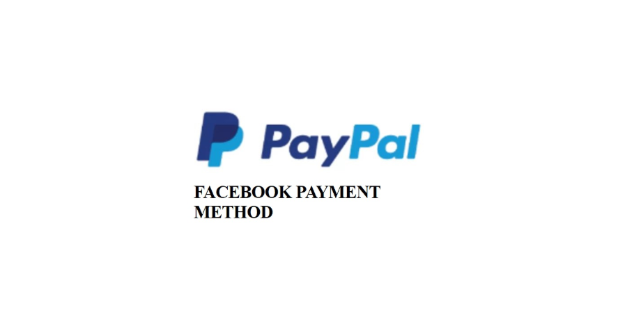 HOW TO ADD PAYPAL TO FACEBOOK PAYMENT