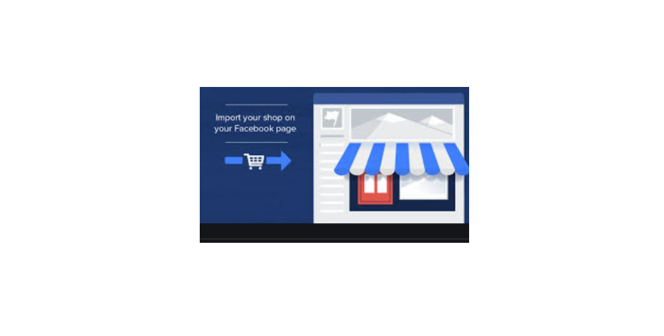How To Shop On Facebook Store