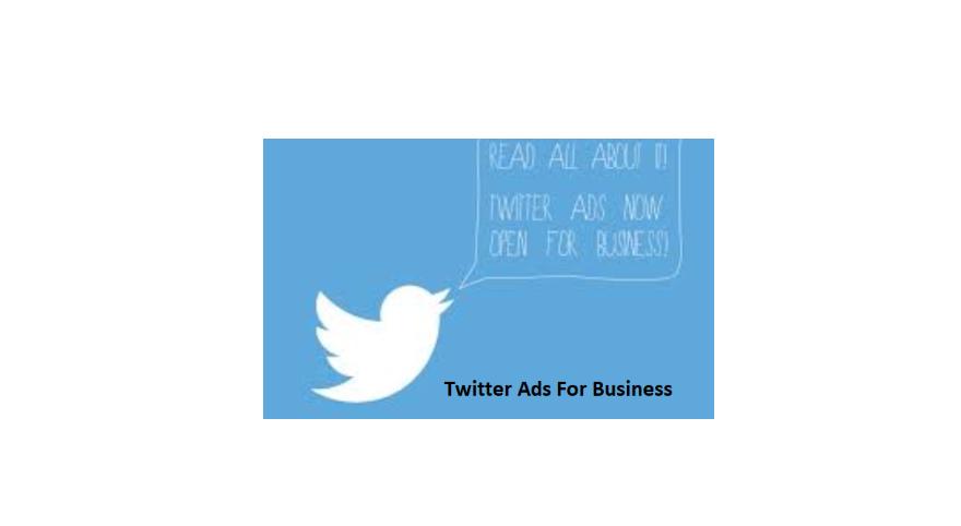 How Twitter Ads work