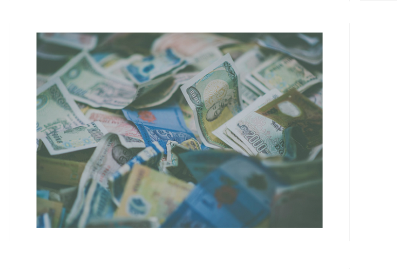How to Easily Identify Counterfeit Money