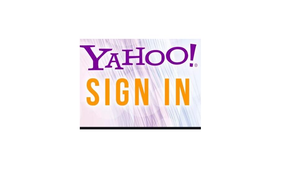 Mail Login Yahoo Account