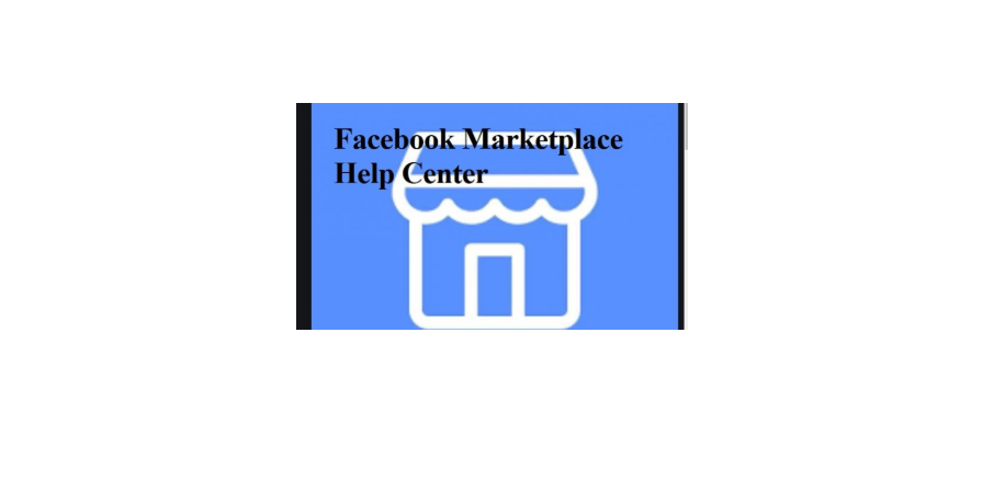 Marketplace Help Center For Facebook