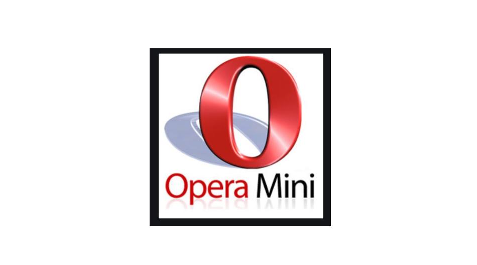 Opera Mini Download