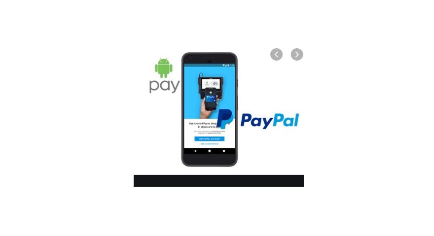 Paypal Account App Download APK