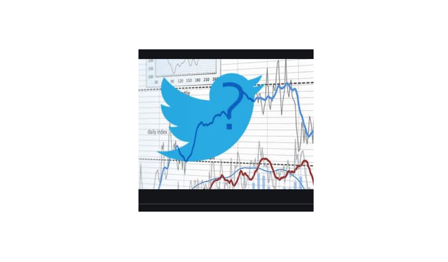Twitter Stock Market Tips