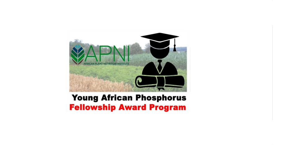 African Plant Nutrition Institute