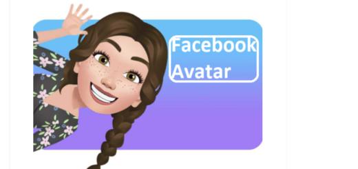 Avatar Emoji