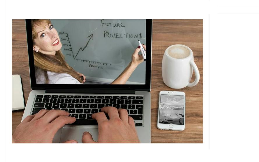 Business Management Courses Online