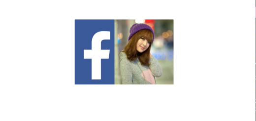Chat With Facebook Friends