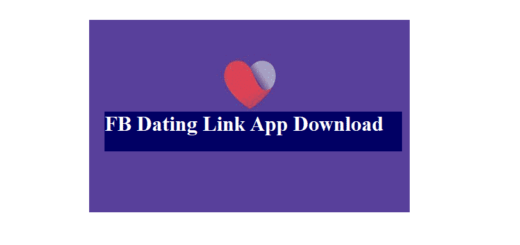 Dating Groups Link