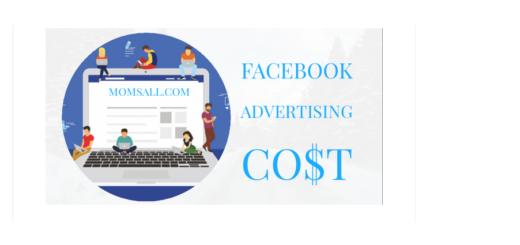Facebook Advertising Price