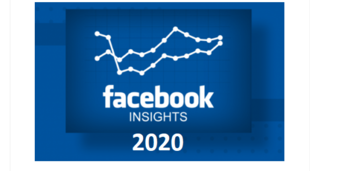 Facebook Insights Audience Tool