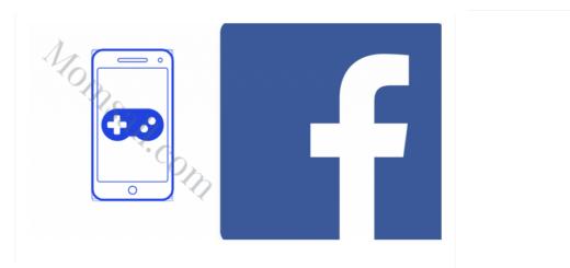 Facebook Interactive Games