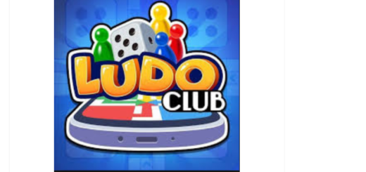 Facebook Messenger Ludo Club Free