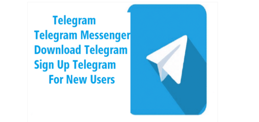 Free telegram messenger download