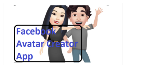 How to Access Facebook Avatar Creator