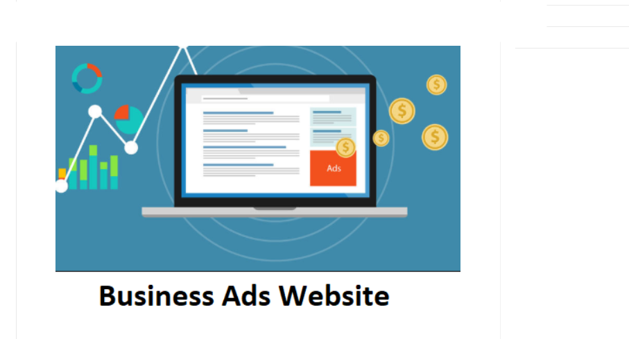 How to Start Your Advert Campaign