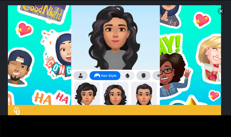 How to Use Facebook Avatar on Facebook
