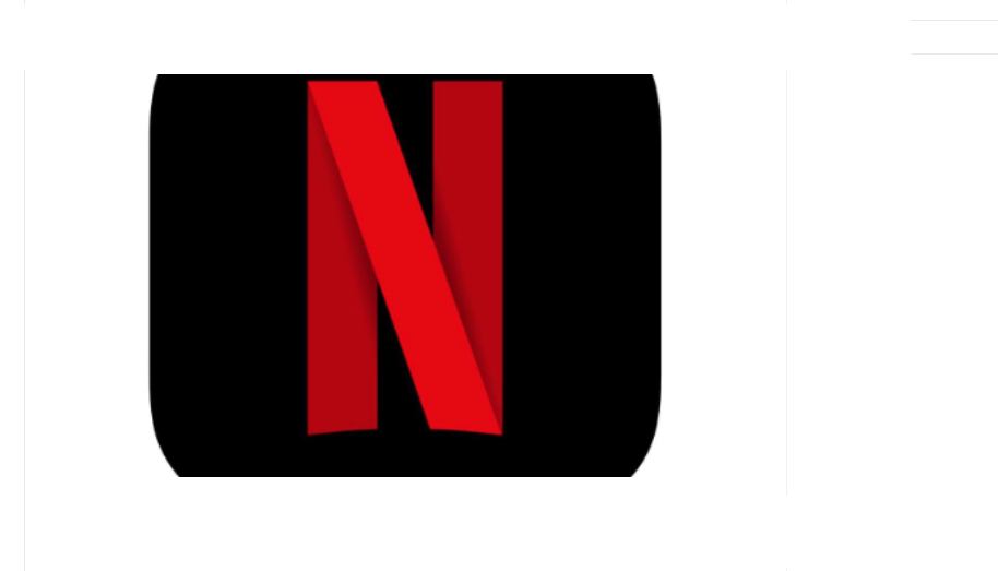 Netflix App For Android Free Download