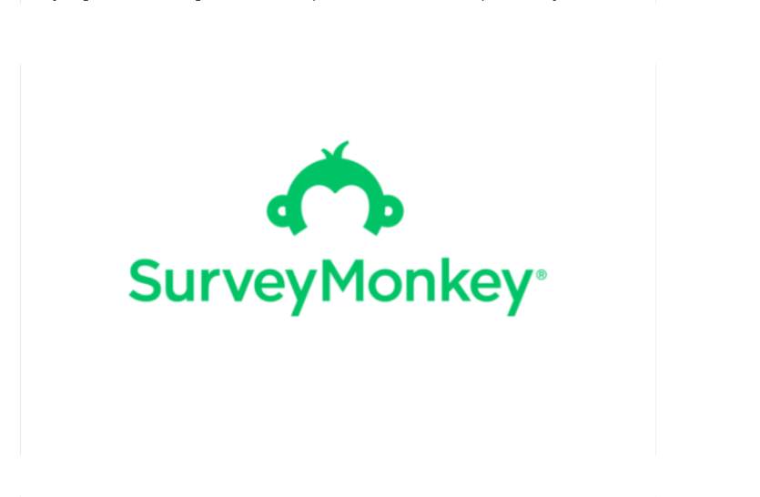 SurveyMonkey App For Android Free Download