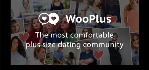 Unsubscribe Wooplus