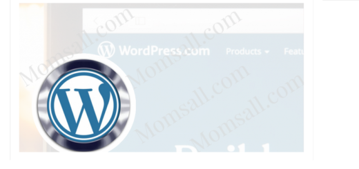 WordPress Web Builder