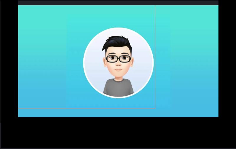 Avatar App