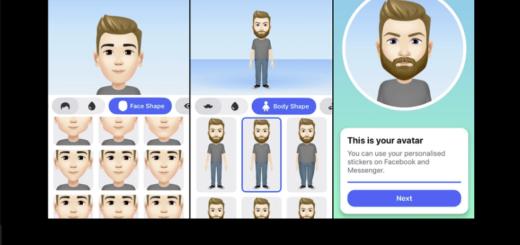 Avatar Emoji Creator