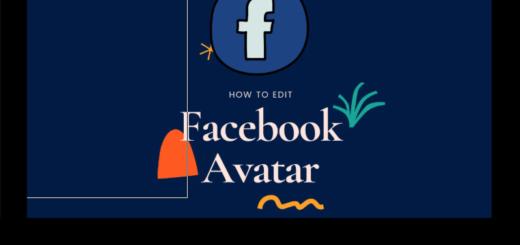 Avatar Error