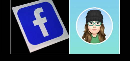 Facebook Avatar App Maker