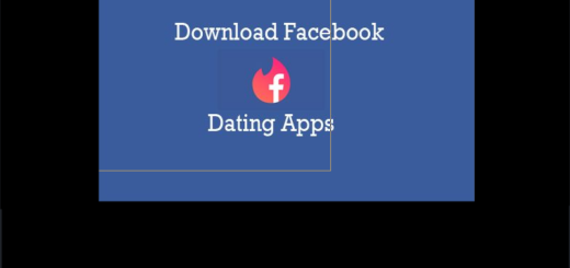 Facebook Dating App Download