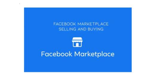 Facebook Marketplace Buyers