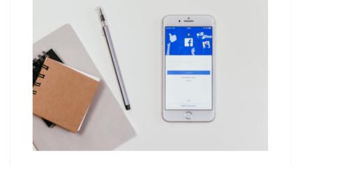 Facebook Updates New Version Download