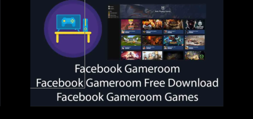 Gameroom Free Games Download