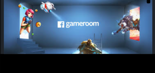 Games On Gameroom