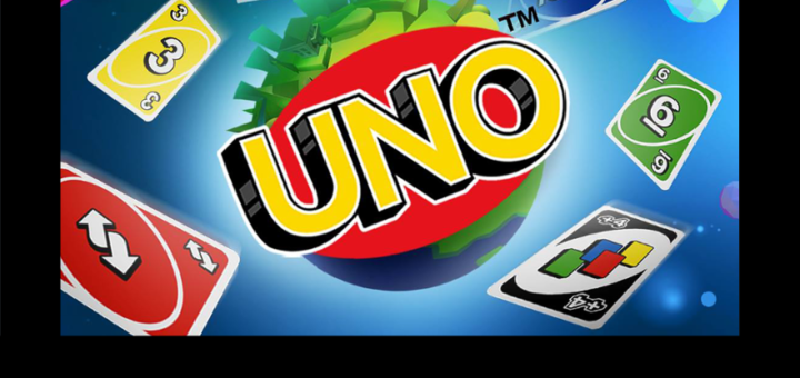 How To Play Facebook Messenger UNO Game