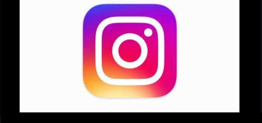 Instagram Sign In Using Facebook