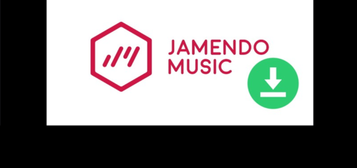 Jamendo Music Free Download