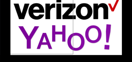 Verizon Yahoo Login