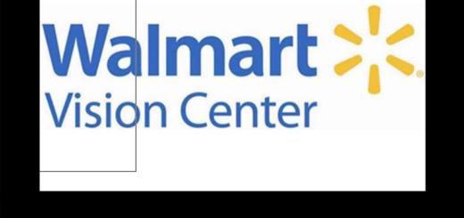 Walmart Optical Center