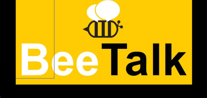 BeeTalk Dating App Free Download