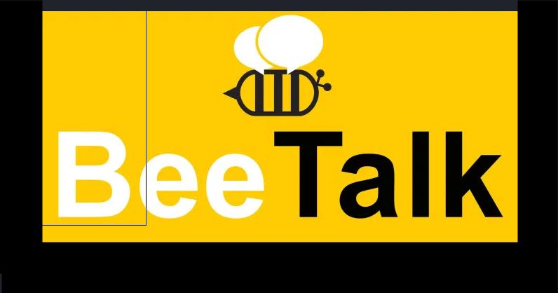 BeeTalk Dating App Free Download