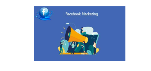 Best Facebook Marketing Tips
