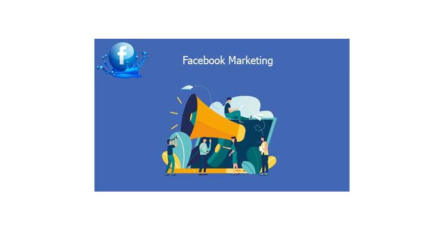 Best Facebook Marketing Tips